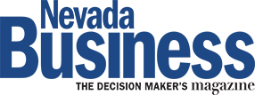Visit Nevada Business Magazine